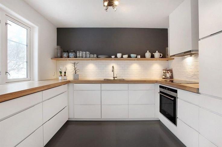 milyen legyen a munkalap tervezz konyh t magadnak. Black Bedroom Furniture Sets. Home Design Ideas